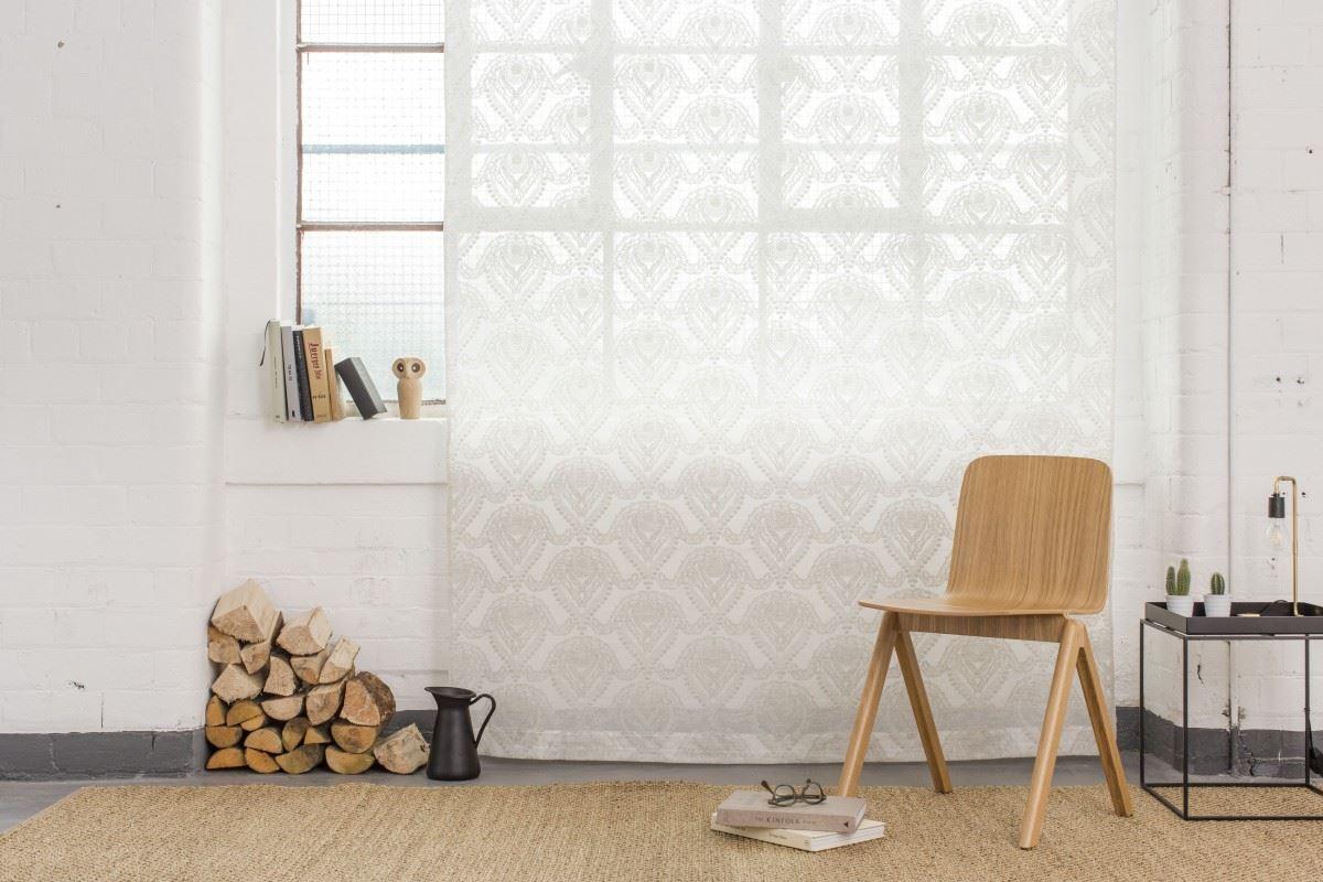 Scottish Interiors LDN MYB Textiles